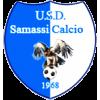 Samassi Calcio 1968