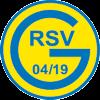 Ratingen 04/19 U19