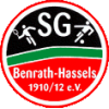 SG Benrath-Hassels