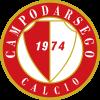 ACD Campodarsego