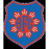 Bonsucesso Futebol Clube (RJ)