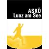 ASKÖ Lunz/See