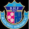 Blancdieu Hirosaki FC