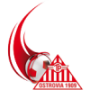 Ostrovia 1909 Ostrow