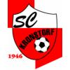 SC Kronstorf