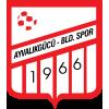 Ayvalikgücü Belediye Spor