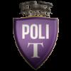 ASU Poli