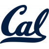 California Golden Bears (UC Berkeley)