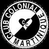 Club Colonial de Fort-de-France