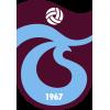 Trabzonspor U17