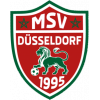 MSV Düsseldorf