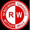 RW Türkgücü Wittlich