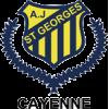 AJ Saint-Georges
