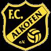 FC Alkofen