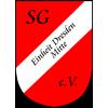 SG Einheit Dresden-Mitte