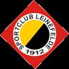 SC Leinefelde 1912