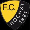 FC Höchst II
