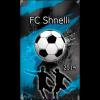 FC Shnelli