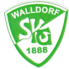 SKG Walldorf