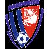 FK Pardubice B