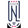 FK Ustí nad Labem U21