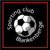 KSC Blankenberge