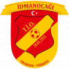 Trabzon Idmanocagi