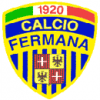 Fermana Calcio 1920