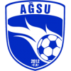 FK Agsu