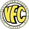 VFC Plauen II