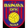 Dainava Alytus II
