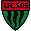 1.FC Schweinfurt 05 U19