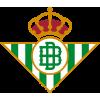Real Betis U19