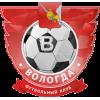 FK Vologda