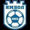 FC Tundzha