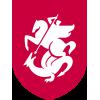Georgia U16