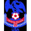 Crystal Palace Baltimore