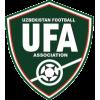 Uzbequistão U16