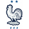 França U23