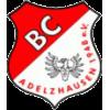 BC Adelzhausen
