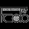 FC Den Bosch '67