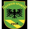 FC Veyrier Sports