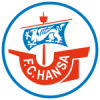 FC Hansa Rostock U19