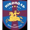 FK Nikopol