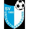 SV Unterstinkenbrunn