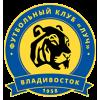 Luch Vladivostok