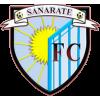 Sanarate Fútbol Club
