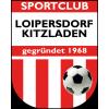SC Loipersdorf-Kitzladen