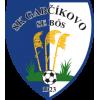 SK Gabcikovo