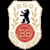 BSG Bergmann-Borsig Berlin